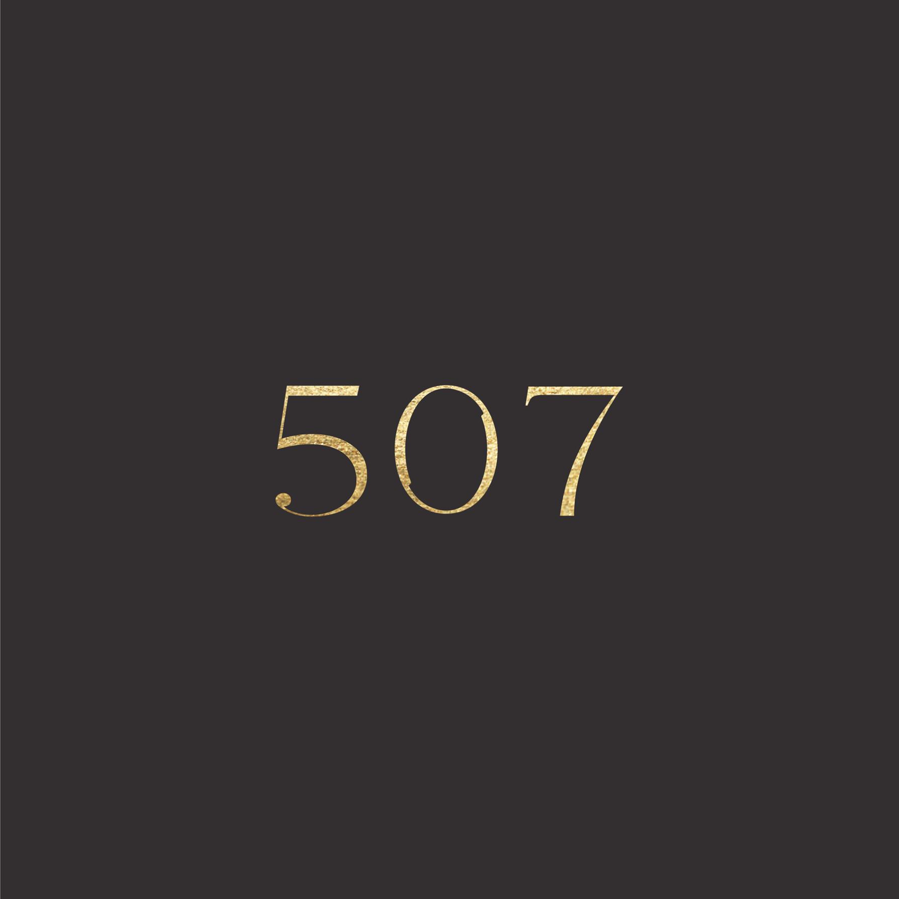 507 Creative Group